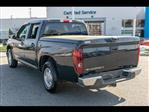 2008 Colorado Crew Cab 4x2, Pickup #147456A - photo 5