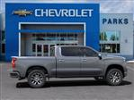 2021 Chevrolet Silverado 1500 Crew Cab 4x4, Pickup #149148 - photo 5