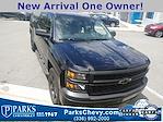 2015 Chevrolet Silverado 1500 Double Cab 4x2, Pickup #346824A - photo 7
