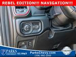 2019 Ram 1500 Crew Cab 4x4, Pickup #154836A - photo 48