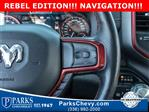 2019 Ram 1500 Crew Cab 4x4, Pickup #154836A - photo 50