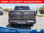 2019 Ram 1500 Crew Cab 4x4, Pickup #154836A - photo 7