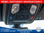 2019 Ram 1500 Crew Cab 4x4, Pickup #154836A - photo 65