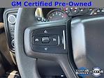 2020 Chevrolet Silverado 1500 Crew Cab 4x4, Pickup #155395A - photo 14