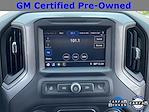 2020 Chevrolet Silverado 1500 Crew Cab 4x4, Pickup #155395A - photo 16