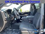 2020 Chevrolet Silverado 1500 Crew Cab 4x4, Pickup #155395A - photo 24