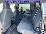 2020 Chevrolet Silverado 1500 Crew Cab 4x4, Pickup #155395A - photo 27
