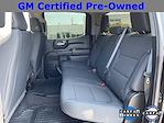 2020 Chevrolet Silverado 1500 Crew Cab 4x4, Pickup #155395A - photo 28