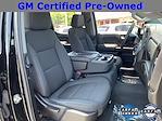 2020 Chevrolet Silverado 1500 Crew Cab 4x4, Pickup #155395A - photo 34