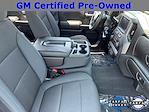 2020 Chevrolet Silverado 1500 Crew Cab 4x4, Pickup #155395A - photo 35