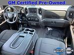 2020 Chevrolet Silverado 1500 Crew Cab 4x4, Pickup #155395A - photo 36
