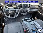 2020 Chevrolet Silverado 1500 Crew Cab 4x4, Pickup #155395A - photo 37