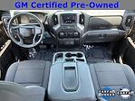 2020 Chevrolet Silverado 1500 Crew Cab 4x4, Pickup #155395A - photo 38