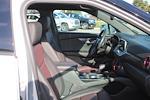 2020 Blazer,  SUV #155410C1 - photo 3