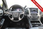 2019 Yukon 4x4,  SUV #188271XA - photo 21
