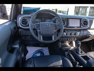 2020 Toyota Tacoma Double Cab 4x4, Pickup #190095A - photo 39