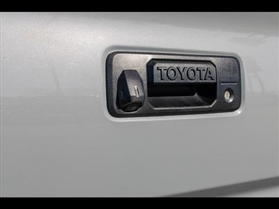 2020 Toyota Tacoma Double Cab 4x4, Pickup #190095A - photo 8