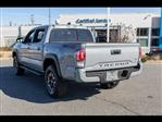2020 Toyota Tacoma Double Cab 4x4, Pickup #190095A - photo 6