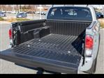 2020 Toyota Tacoma Double Cab 4x4, Pickup #190095A - photo 3