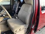 2007 Nissan Frontier 4x4, Pickup #190534A - photo 3