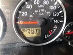 2007 Nissan Frontier 4x4, Pickup #190534A - photo 10