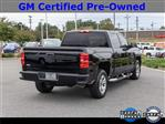 2018 Chevrolet Silverado 1500 Crew Cab 4x4, Pickup #191523A - photo 13