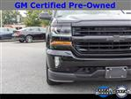 2018 Chevrolet Silverado 1500 Crew Cab 4x4, Pickup #191523A - photo 18