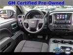 2018 Chevrolet Silverado 1500 Crew Cab 4x4, Pickup #191523A - photo 42
