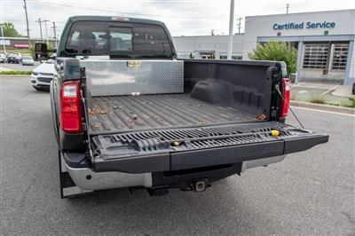 2016 F-350 Super Cab 4x4,  Pickup #1K3218 - photo 10
