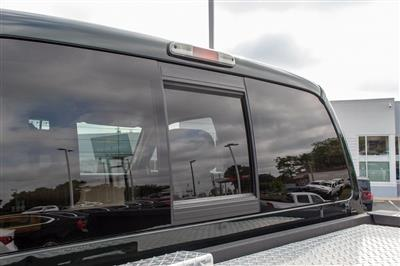 2016 F-350 Super Cab 4x4,  Pickup #1K3218 - photo 14