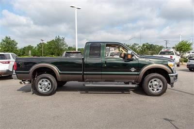 2016 F-350 Super Cab 4x4,  Pickup #1K3218 - photo 17