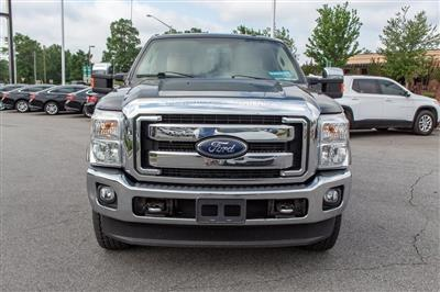 2016 F-350 Super Cab 4x4,  Pickup #1K3218 - photo 21