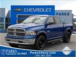 2017 Ram 1500 Crew Cab 4x4, Pickup #7K4645 - photo 1