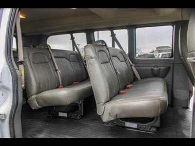 2018 Express 2500 4x2, Passenger Wagon #1K4147 - photo 31