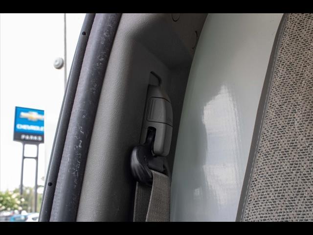 2016 Chevrolet Express 3500, Cutaway Van #1K4417 - photo 30