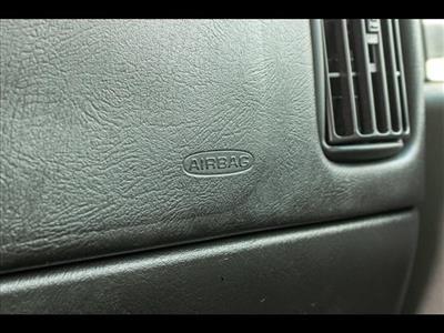 2016 Chevrolet Express 3500, Cutaway Van #1K4417 - photo 51