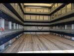 2016 Chevrolet Express 3500, Cutaway Van #1K4417 - photo 9