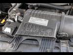 2016 Chevrolet Express 3500, Cutaway Van #1K4417 - photo 21