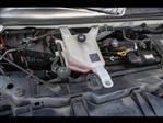 2016 Chevrolet Express 3500, Cutaway Van #1K4417 - photo 22