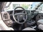 2016 Chevrolet Express 3500, Cutaway Van #1K4417 - photo 34