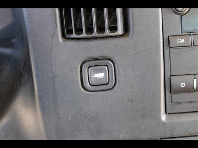 2015 Chevrolet Express 3500 4x2, Cutaway Van #1K4583 - photo 43