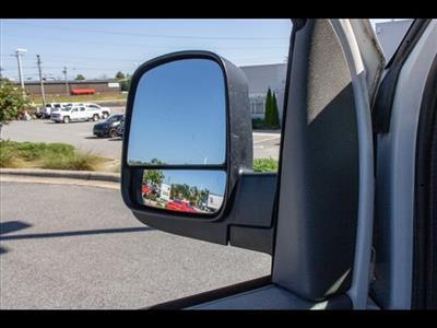 2015 Chevrolet Express 3500 4x2, Cutaway Van #1K4583 - photo 34