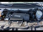 2015 Chevrolet Express 3500 4x2, Cutaway Van #1K4583 - photo 22