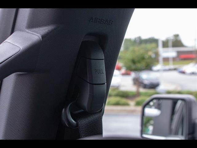 2017 Ford F-150 SuperCrew Cab 4x4, Pickup #1K4609 - photo 41