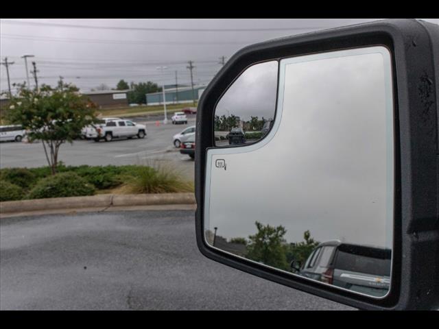 2017 Ford F-150 SuperCrew Cab 4x4, Pickup #1K4609 - photo 42