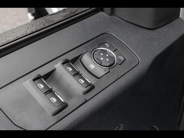2017 Ford F-150 SuperCrew Cab 4x4, Pickup #1K4609 - photo 43