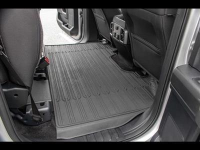 2017 Ford F-150 SuperCrew Cab 4x4, Pickup #1K4609 - photo 31