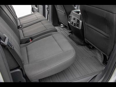 2017 Ford F-150 SuperCrew Cab 4x4, Pickup #1K4609 - photo 33