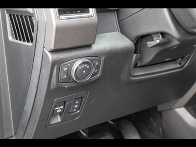 2017 Ford F-150 SuperCrew Cab 4x4, Pickup #1K4609 - photo 44