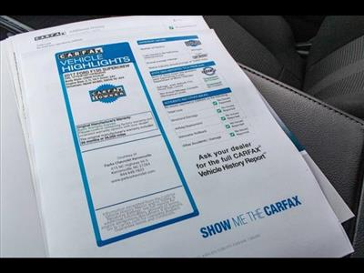 2017 Ford F-150 SuperCrew Cab 4x4, Pickup #1K4609 - photo 62